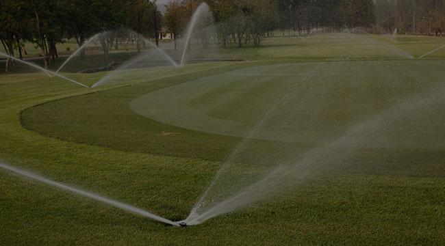 Olivehurst Irrigation